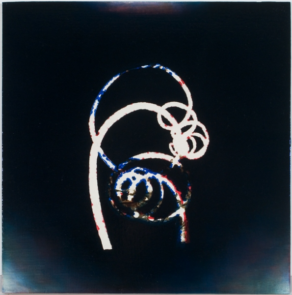 Works: 2003-2009 Untitled (After K.B. No. 134)