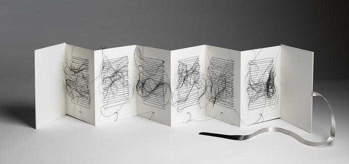 Books  Untitled (black1)