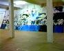 Exhibitions / CV ,  article artwork image 42