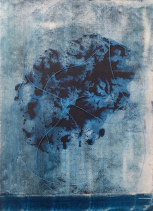 ELENI SMOLEN Surfacing Series 2020 –