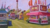 Carousel artwork image 255