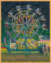 Carousel artwork image 397