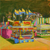 Carousel artwork image 410