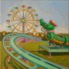 Carousel artwork image 468