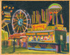 Carousel artwork image 469