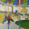 Carousel artwork image 494