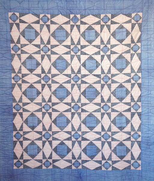 Elizabeth Duffy : Security Envelope Projects : Security Envelope ... : envelope quilt pattern - Adamdwight.com