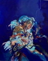 Carousel artwork image 36