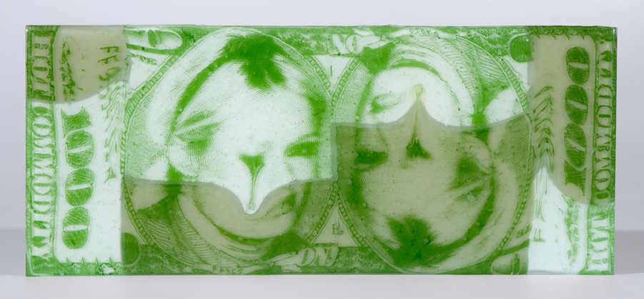 Emily Lombardo Glass Prints