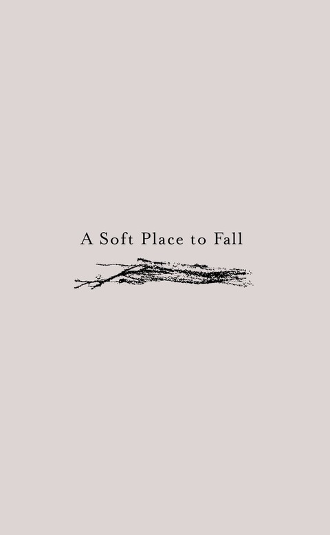 Enee Abelman A Soft Place to Fall