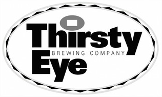 Thirsty Eye Brewing Co