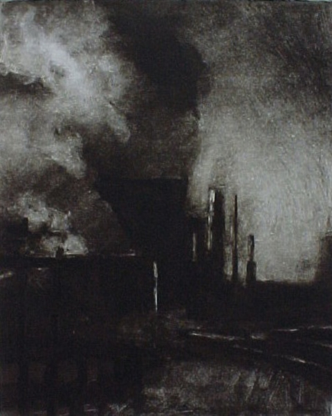 MONOTYPES Cooling Towers