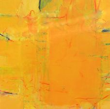 Garvey Rita  Art & Antiques Zbigniew Grzyb: Recent Paintings-April 25-May 30, 2015 Acrylic on canvas