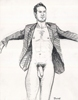"- ""Erotic Life Drawings/Misc. Erotic Work"" - <i>Warning: Adult Content, please be 18 to view</i> Pencil on Paper"