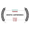 "- ""Erotic Life Drawings/Misc. Erotic Work"" - <i>Warning: Adult Content, please be 18 to view</i>"