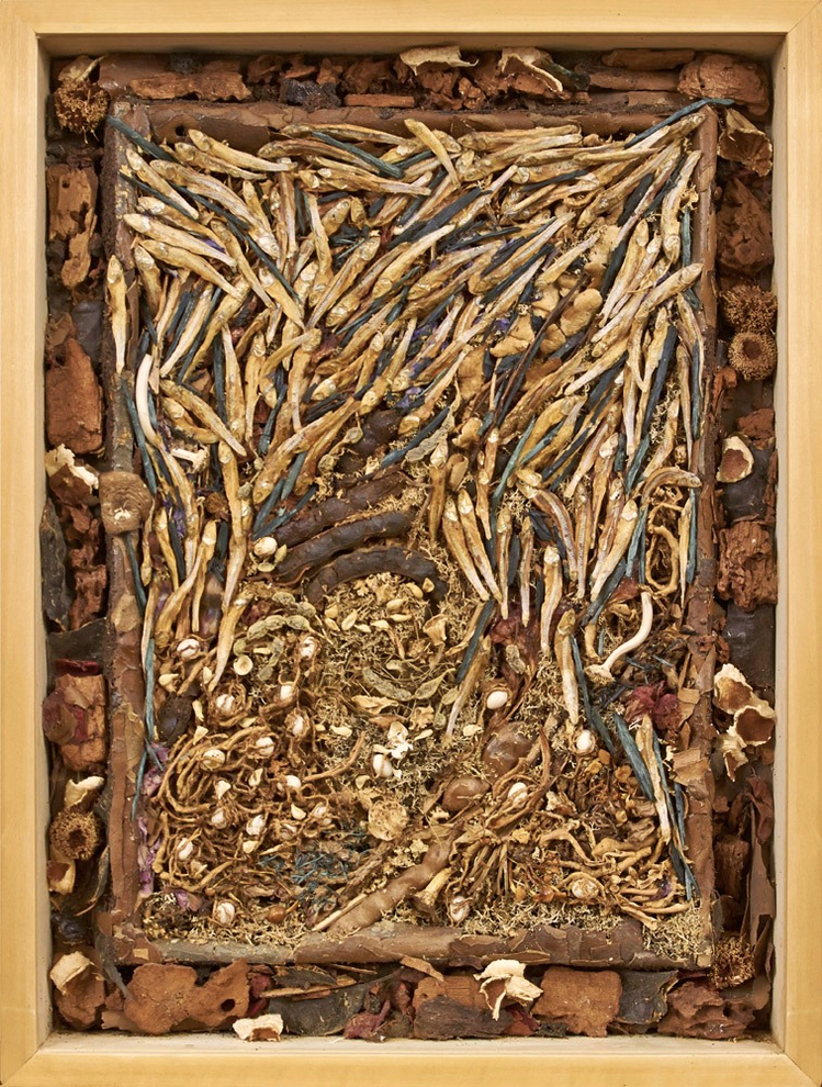 assemblages Compost #10