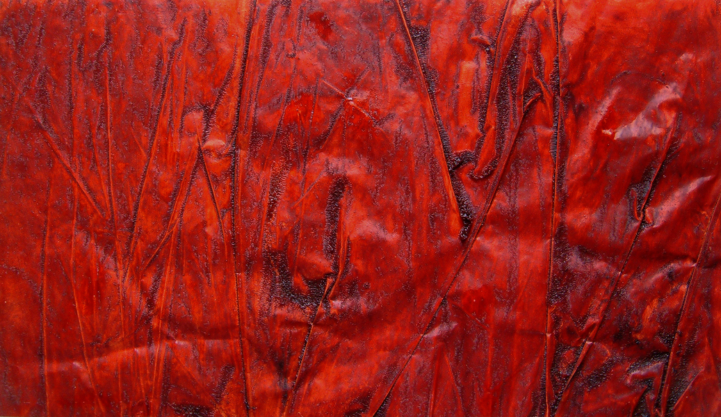 Red blankets Red blanket 3