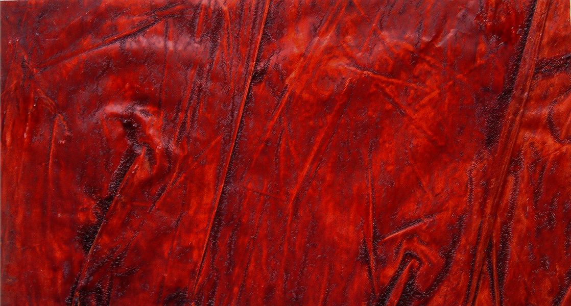 Red blankets Red blanket 1