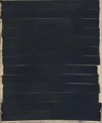HJ BOTT  BEFORE DoV; earlier than March 7, 1972   electrical tape on paper