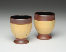Honey Hill Pottery Under $60 Stoneware clay