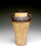Honey Hill Pottery Vessels Stoneware