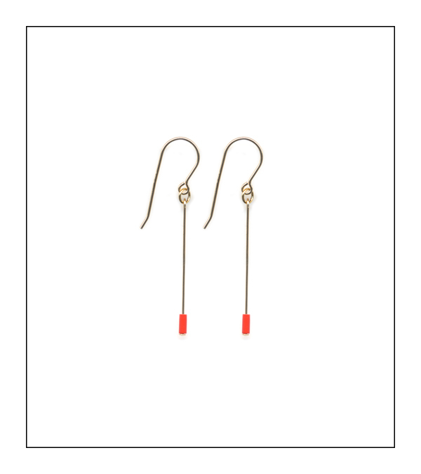 Sale! Earring Shop e1579
