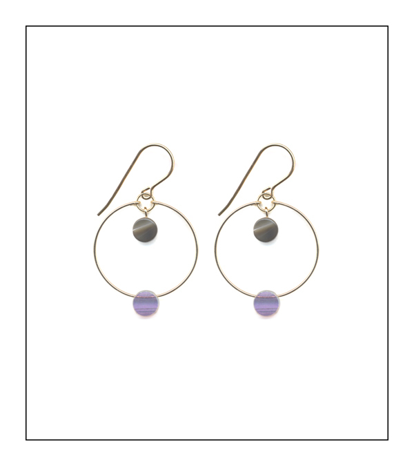 Sale! Earring Shop e1581