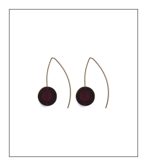 Sale! Earring Shop e1582