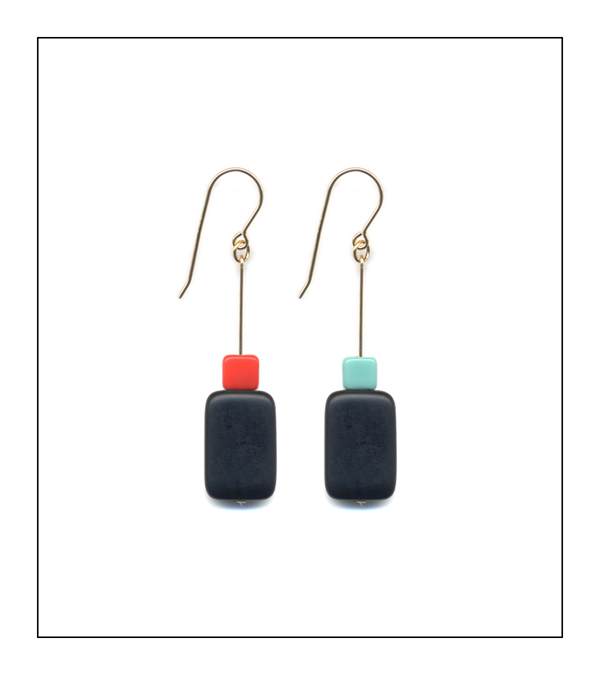 Sale! Earring Shop e1594