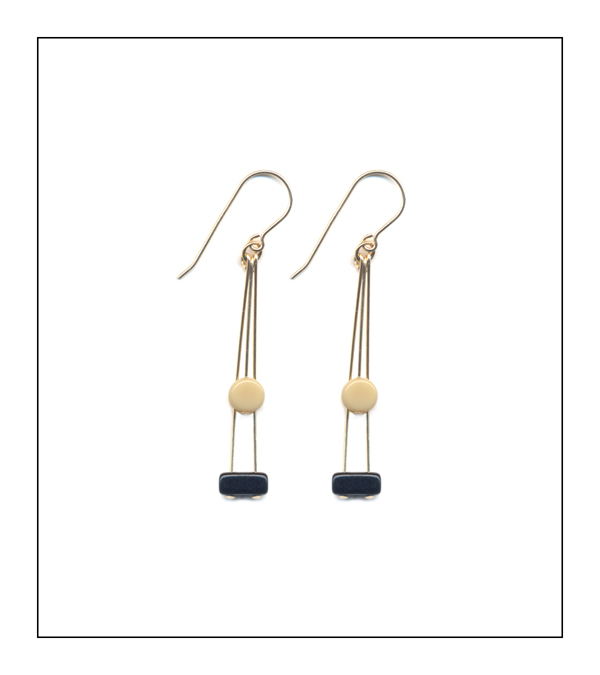 Sale! Earring Shop e1595