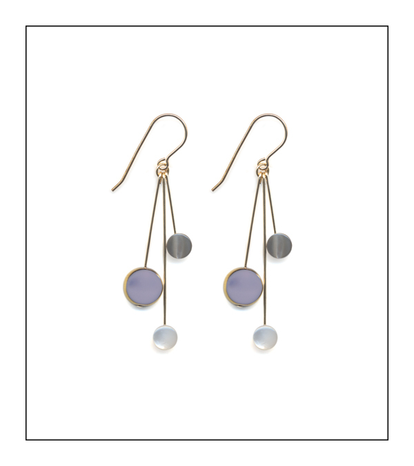 Sale! Earring Shop e1614