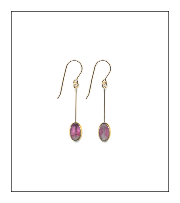 Sale! Earring Shop e1617
