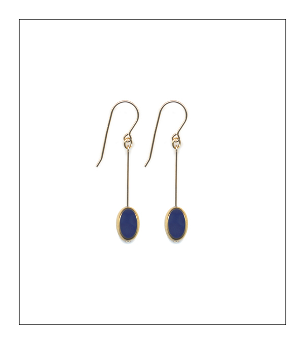 Sale! Earring Shop e1619
