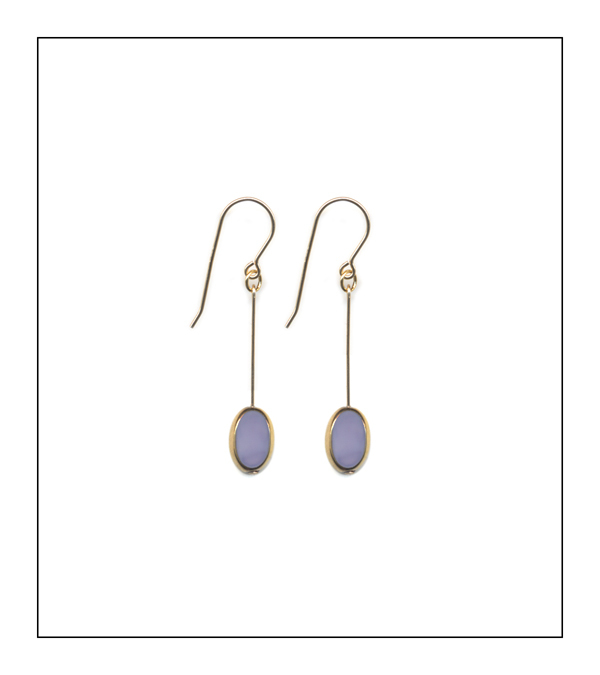 Sale! Earring Shop e1618