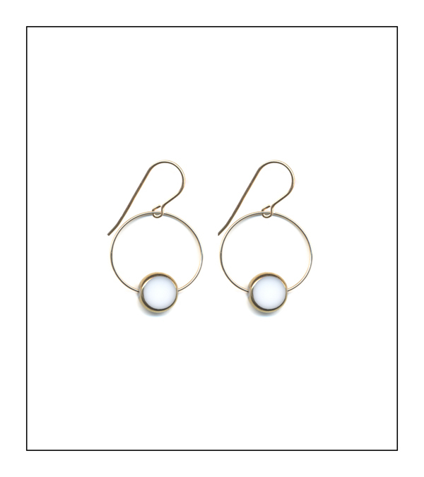 Sale! Earring Shop e1621