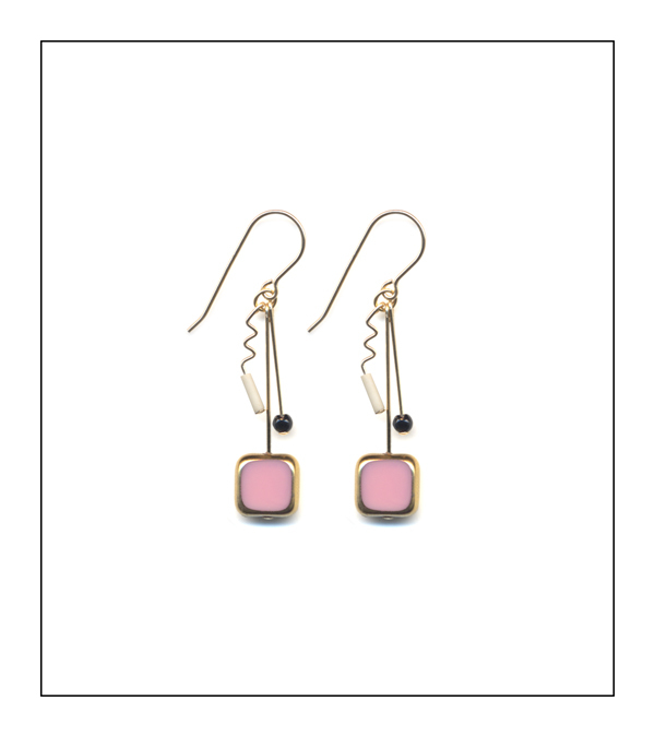 Sale! Earring Shop e1603