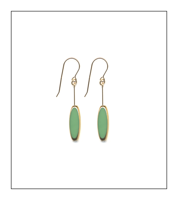 Sale! Earring Shop e1544