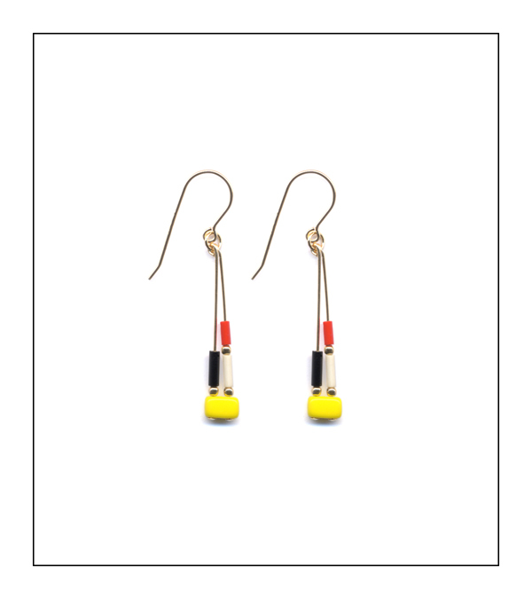 Sale! Earring Shop e1441