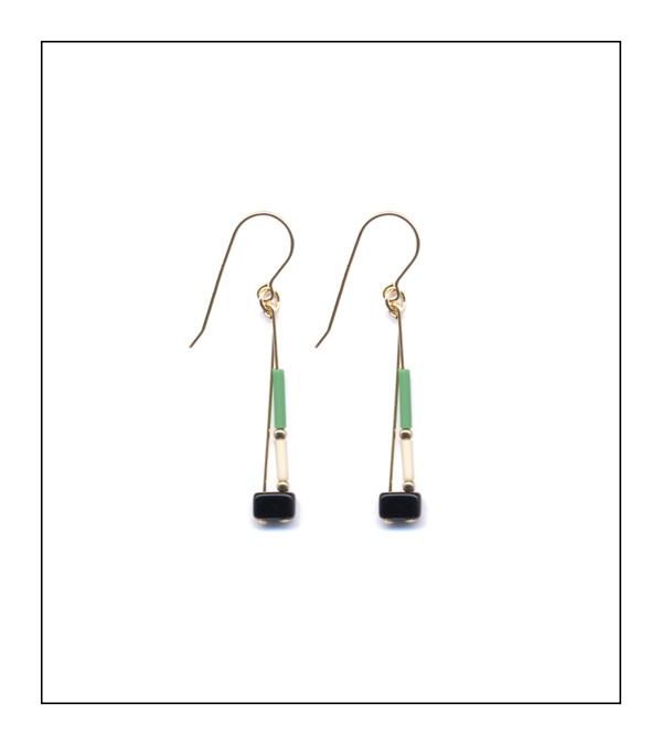 Sale! Earring Shop e1440