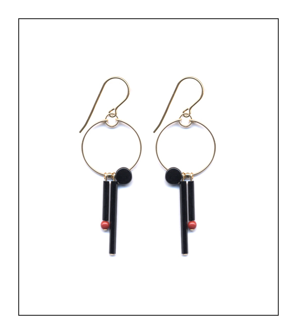 Sale! Earring Shop e1442