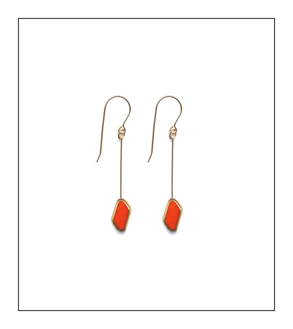 Sale! Earring Shop e1469