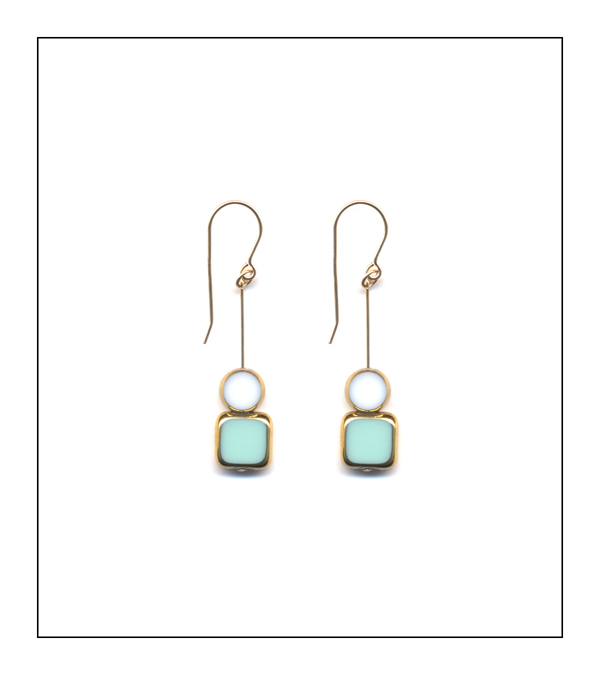 Sale! Earring Shop e1276