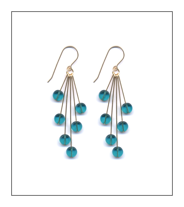 Sale! Earring Shop e1408
