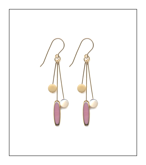 Sale! Earring Shop e1553
