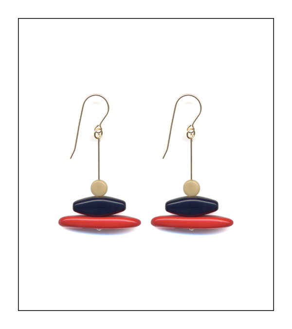 Sale! Earring Shop e1654
