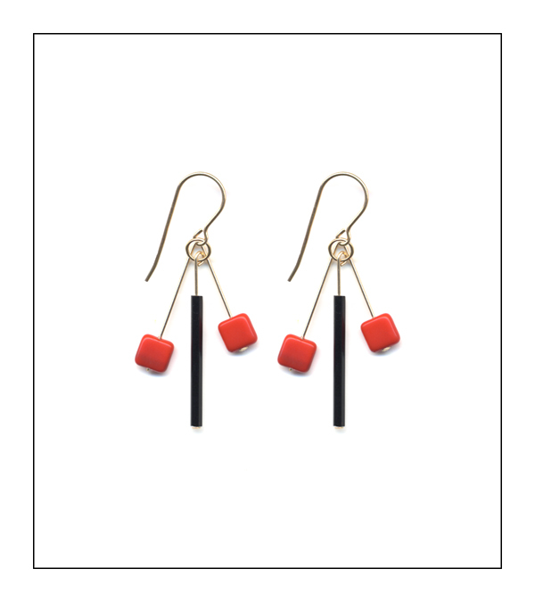 Sale! Earring Shop e1662