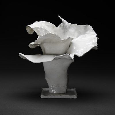 Jane Deering Gallery Anna Kasabian | Visions of Cape Ann Porcelain