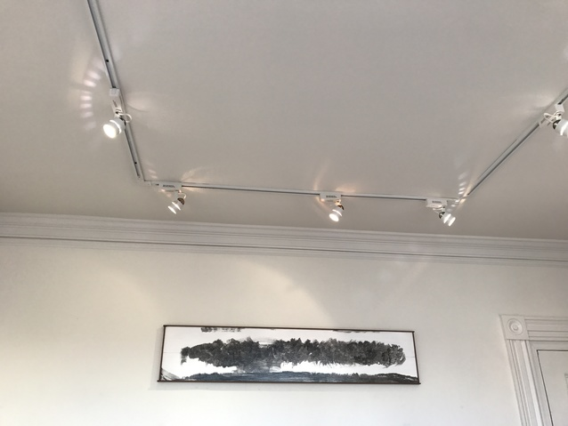 Jane Deering Gallery Archived Exhibitions