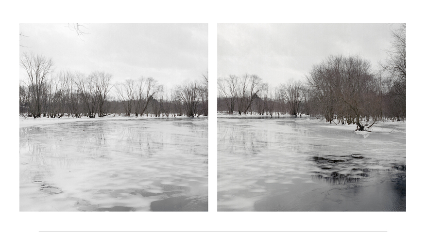 Jane Deering Gallery Archived Exhibitions Concord River