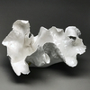 Jane Deering Gallery Archived Exhibitions Porcelain